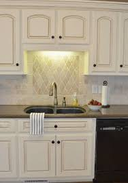 old white chalk paint kitchen cabinets best of updated chalk paint kitchen cabinets trends