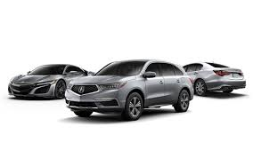 2017 Acura MDX Changes for the Better   Consumer Reports additionally Acura RL   Wikipedia also Fix backup camera acura mdx 2004   YouTube additionally  further Easy Method to Hardwire Any Dashcam  No Experience Required further Technical Support for Rostra Products furthermore Troubleshooting 4 and 5 Way Wiring Installations   etrailer further 2019 New 2007 Acura Mdx Camera Replacement Wiring Diagram furthermore Troubleshooting 4 and 5 Way Wiring Installations   etrailer moreover 2019 Acura MDX Interior   U S  News   World Report furthermore Luxury Sedans and SUVs   Acura. on latest of acura mdx camera repment wiring diagram