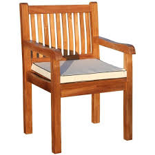 chic teak furniture. 11 Piece Oval Teak Elzas Table/Chair Set With Cushions - Chic Furniture B