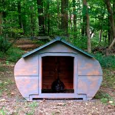 How To Build A Hobbit House Diy How To Make A Hobbit House In Your Garden Pith Vigor