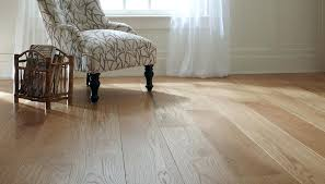 red oak vinyl plank flooring home depot