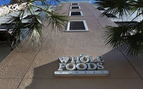 Image result for amazon whole foods