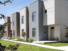 executive home rentals salt lake city utah. madrona apartments in salt lake city, ut executive home rentals city utah b