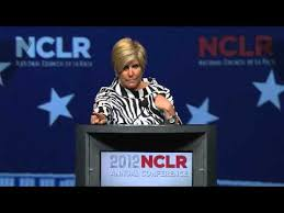 Suze Orman, Motivational Speaker - YouTube