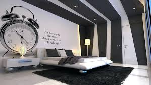 bedroom painting design ideas. Unique Bedroom Painting Bedroom Ideas Decorating Your Home Design Studio With Best Modern  Master And   Intended Bedroom Painting Design Ideas