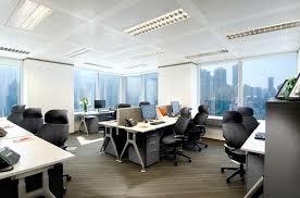 office space in hong kong. Sheung Wan Grade A Office Space In Hong Kong E