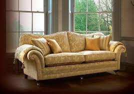 traditional sofa designs. Traditional Sofa Designs Decorating, Ideas, Decoration Ideas,House Design, Interior Design