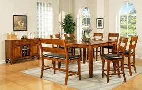 Mango Living Room Furniture Globe Furniture La Grande Or 541 963 4144