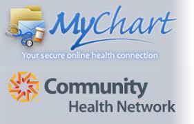 28 Precise Mychart Ecommunity Com