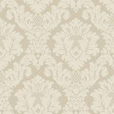 kitchen wallpaper texture. Arthouse Opera Da Vinci Damask Textured Wallpaper Cream 405101 Kitchen Wallpaper Texture B