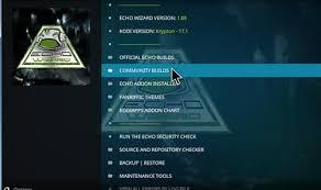 How To Install Durex Build Kodi 17 Krypton Step 21 Kodi
