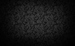 cool background designs. Beautiful Designs 1920x1200 Cool Black Background Design Wallpaper  Download To Designs D