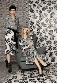 <b>Апарт</b> — интернет-магазин модной женской <b>одежды</b> и обуви из ...