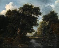 oil landscape paintings century landscape painting in large landscape oil paintings for oil landscape paintings