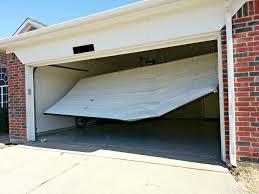 install garage doorHow Much Does A 2 Car Garage Door Cost How Much To Install Garage