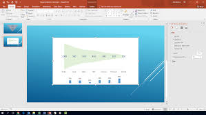 Top 5 Excel Funnel Charts Sales And Marketing Love One