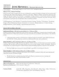 cover letter for internship resume examples resume objective examples for internships