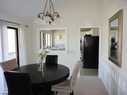 Mirrors Living Room Living Room Large Glass Mirror Frame Cream Wall Laminate Wooden