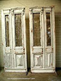 vintage interior doors antique interior stained glass doors vintage interior doors with glass
