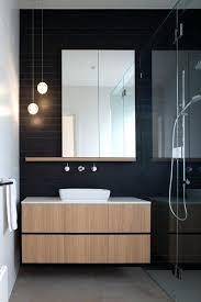 Modern Bathroom Lighting Inspiring Modern Bathroom Lighting Best Unique Designer Bathroom Lighting