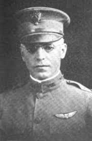 Albert Bond Lambert - Wikipedia