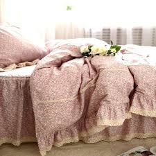 wrinkle free duvet covers queen wrinkle resistant verona embroidered duvet cover set wrinkle free duvet coverelegant