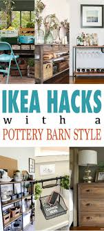 Pottery Barn Style Living Room 17 Best Ideas About Pottery Barn Style On Pinterest Pottery Barn