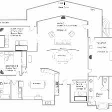 3 Bedroom Open Floor House Plans Ideas Unique Decorating Ideas