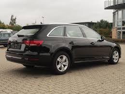 Audi reimport jahreswagen
