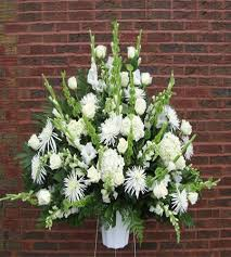 sle of sympathy arrangements available for same day delivery to placitas and albuquerque funeral homes hospitals
