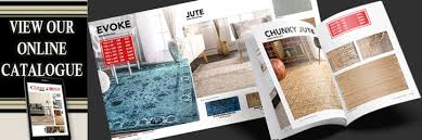 view our catalogue afterpay in details chunky rugs