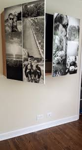 Framing A Tv Gk Framing Tv Mirror In One Totally Cool Gk Best In The Framing