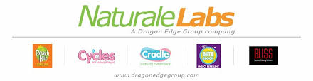 Naturale Labs Inc. From Quezon City Is Looking For A Marketing ...