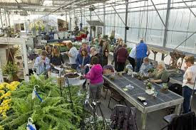 gardening 101 area venues offer gardening cles local news record eagle