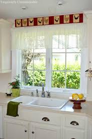 Window Valance Patterns Magnificent Design Inspiration