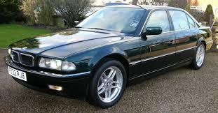 File:BMW 750iL Individual - Flickr - The Car Spy (27).jpg ...