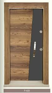 Main Door Mica Designs