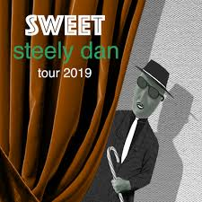 Lbc Presents Steely Dan Luther Burbank Center For The Arts