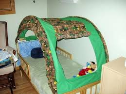 bed tents for boys cars tent toddler home decor ideas diy loft