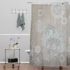 blue and tan shower curtain new holley shower curtain amp reviews of blue and tan shower curtainjpg