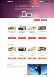 e magazine templates free download word magazine template online design templates c definition