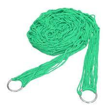 Image result for green nylon