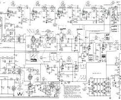 bobcat starter wiring diagram perfect 742 bobcat wiring diagram bobcat starter wiring diagram brilliant bobcat t190 wiring diagram hd dump me techrush entrancing