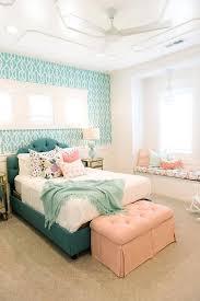 teenage bedroom ideas full size of bedroom ideas teenage girls bedroom designs girl ideas toddler room
