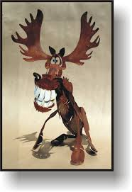 Moose Kitchen Decor 17 Best Images About Moose Decor On Pinterest Metal Art Moose