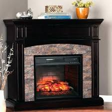 62 inch electric fireplace stunning white electric fireplace big lots medium size lots fireplaces