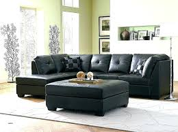 sectional couch black friday sofa deals 2018