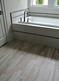 bathroom floor tiles images. Bathroom-flooring-Ideas-With-Various-Materials-and-Styles- Bathroom Floor Tiles Images T