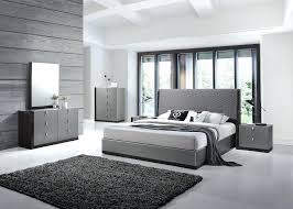 master bedroom color ideas 2018 dark and golden paint luxury modern mater fashionable trendy design