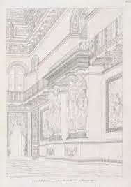 Fontainebleau : exposition Charles Percier, en 2017 Images?q=tbn:ANd9GcRBTs1vapeugfq9gz8_Z-S0jtBVDNhmFyNyvaNeWhwu-IdIj6sniQ
